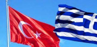 Türk-Yunan algıları araştırması sonuçlandı: İki taraf da yakınlaşmadan yana