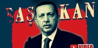 Türkiye'de bunca sorun varken neden tek konumuz başkanlık? video erdoğan başkan