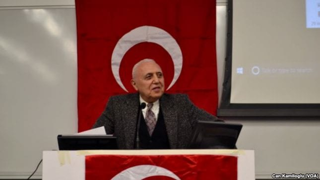 Ümit Özdağ'dan çarpıcı referandum idd