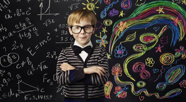 Üstün zekalı çocukların sorunları neler?