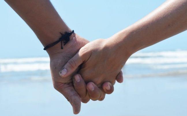 uzun soluklu bir ilişki için 10 öneri
