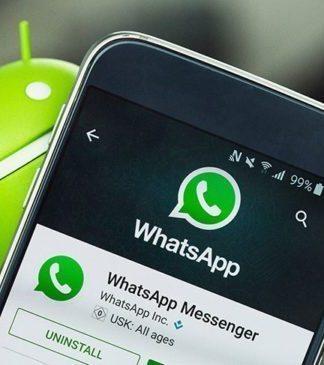 WhatsApp'ın ölüm tarihi 24 Şubat 2017