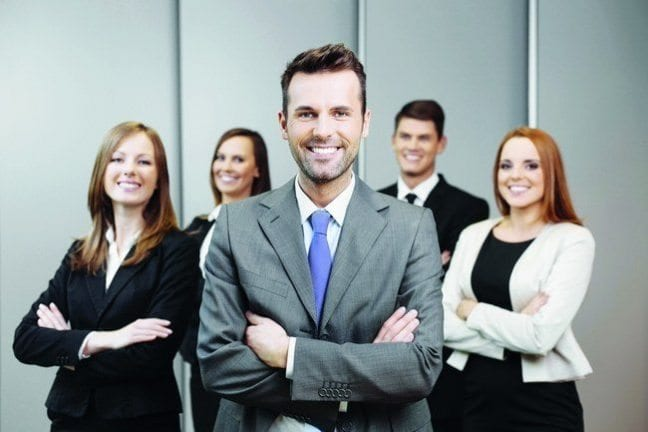 Y Kuşağının yetenek yönetiminde 5 etkili yol nedir?