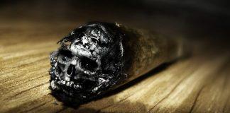 Yeşilay Haftası: Sigaranın sağlığa zararları ve bırakma yöntemleri neler?