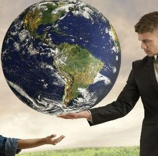 Z Kuşağının çalışma önceliği: Maaş değil sosyal sorumluluk