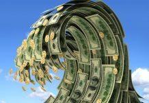 Dolardaki yükseliş enerjide huzuru kaçırdı!