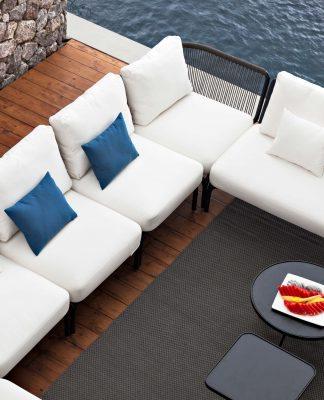 Bahçe mobilyası seçiminin 5 temel püf noktası neler?