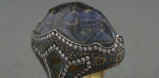 Kapalıçarşı Ustalarının İzinde sergisi Rezan Has Müzesi'nde