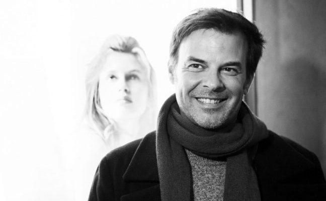 Fransız sinemasının genç ustalarından François Ozon filmleri: İstanbul Modern Sinema'da