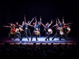 Caz tutukunlarının kaçırmak istemeyecekleri konserler İş Sanat'ta