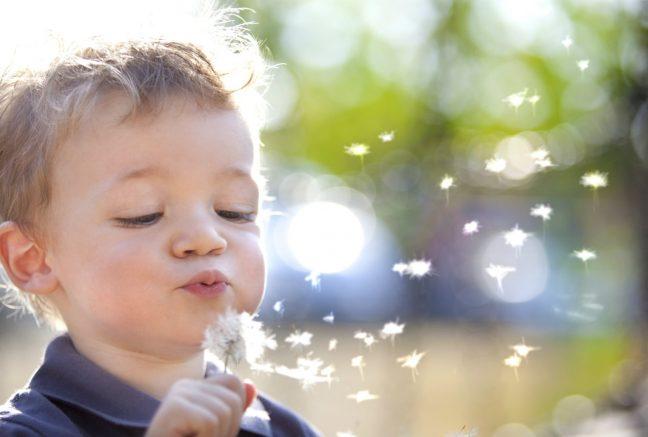 Çocuklarda bahar alerjisi nedenleri, tedavi şekli ve korunma yolları nelerdir?