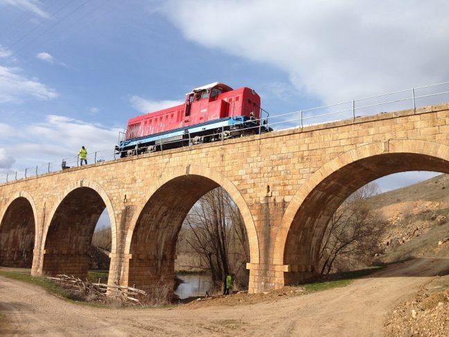Boğaziçi Üniversitesi: Köprülerin 'yapısal sağlığı'nı izliyor!