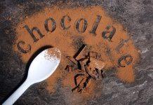 """Çikolata ve pastaya doyacaksınız: """"Chocolate Show Turkey"""""""