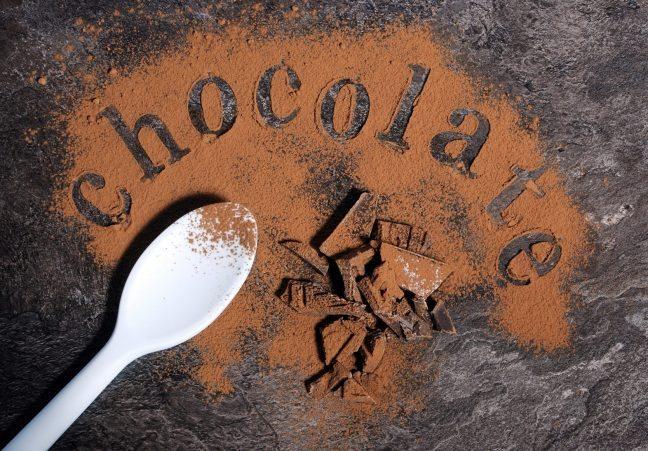 """Çikolata ve pastaya doyacaksınız:""""Chocolate Show Turkey"""""""