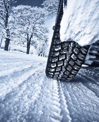 Kış lastiği ve yaz lastiğine geçerken nelere dikkat etmelisiniz?