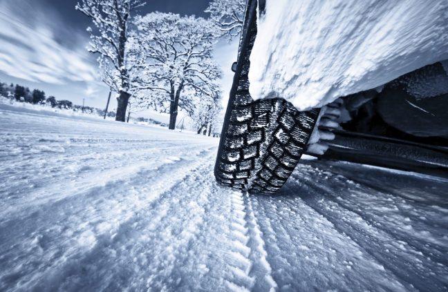 Kış lastiğini saklarken ve yaz lastiğine geçerken nelere dikkat etmelisiniz?