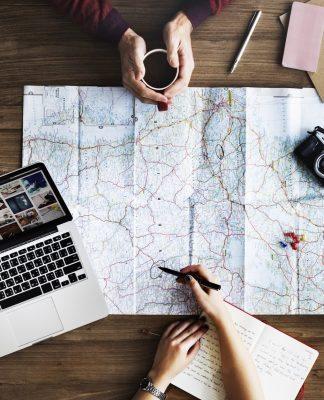 Y ve Z kuşağı turizm sektörünü nasıl etkileyecek?