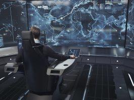 İnsansız gemiler, yakın gelecekte denizlerde olacak mı?
