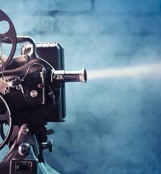36. İstanbul Film Festivali programı açıklandı: Kaldır Kafanı