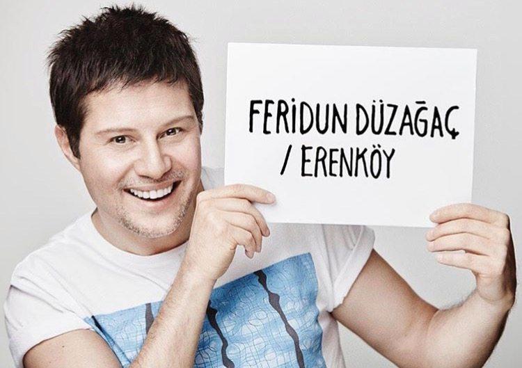 mirkelam şarkıları feridun düzağaç erenköy