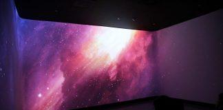 Havacılık ve Uzay Gelecek Merkezi (HUGEM): Havacılık Müzesi'nde açıldı!