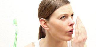 Ağız kokusu hangi hastalıkların habercisi olabilir?