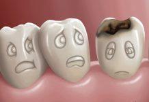 Ağız ve diş sağlığı kalp sağlığını etkiler mi?