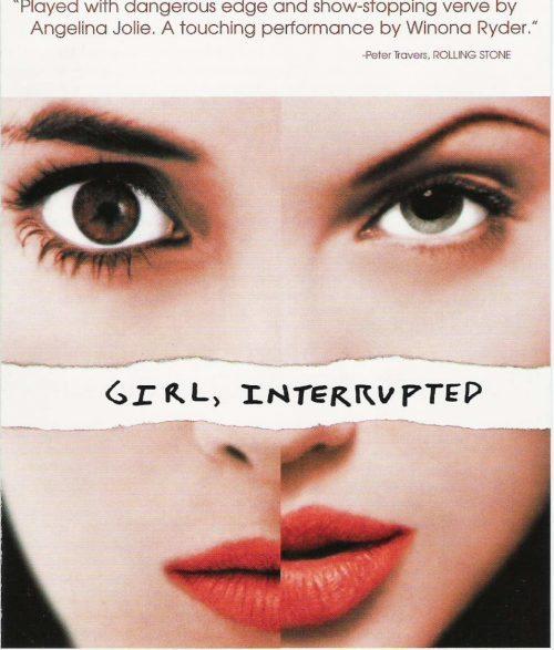 Girl, Interrupted (Aklım Karıştı) incelemesi