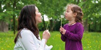 Alerjiye neden olan etkenler nelerdir?