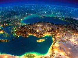 Anadolu Cumhuriyeti safsatası