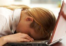 Bahar yorgunluğuna karşı 7 öneri!