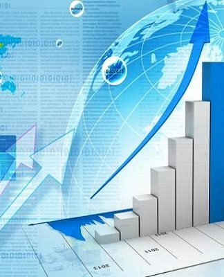 Bankacılık sektör raporu: Liderler daha güçlü bir ekosistem inşa edecek