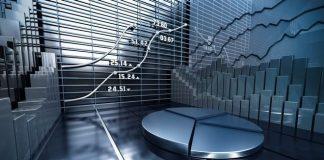Bankalar karlılığı arttırmak için ne yapmalı?