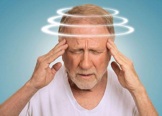 Beyin bedava değil mi?