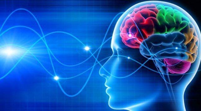 Beyin ile bilgisayar