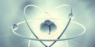 Biofeedback yöntemi nedir? Alzheimer tedavisinde etkili mi?