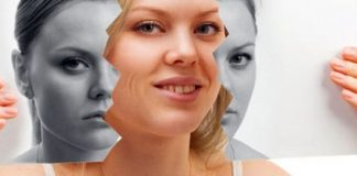 Bipolar bozukluk kimlerde daha çok görülür?