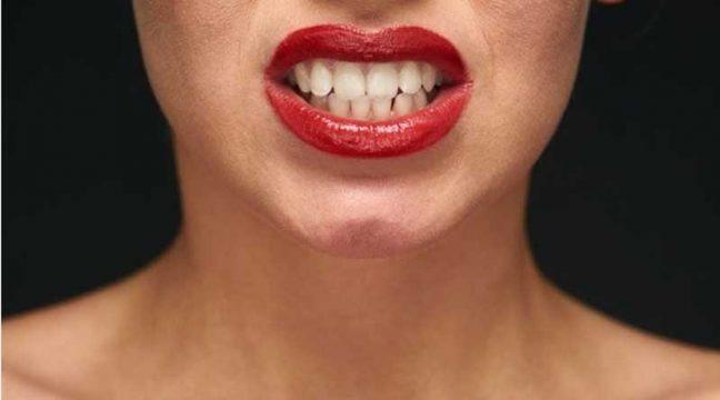 Bruksizm nedir? Neden kaynaklanır? Botoksla tedavisi mümkün mü?