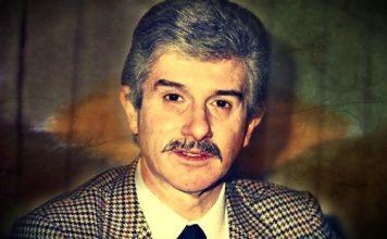 Çetin Emeç suikastı: Türkiye'de karanlık bir gün