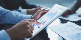 CFO'ların yeni görevi: Hızlı değişim ortamında güveni korumak
