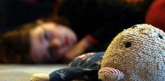 Çocuğun cinsel istismara uğradığı nasıl anlaşılır? Davranışlarındaki değişikliğe dikkat!