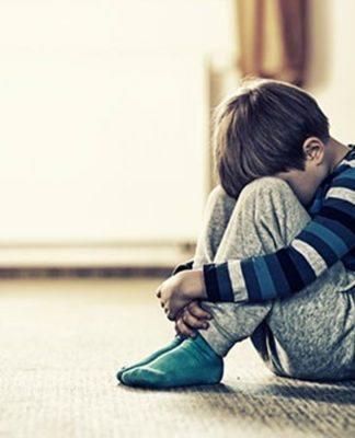Çocuğunuzun depresyonda olduğunu nasıl anlarsınız?