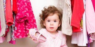 Çocuğunuzun mutlu olması ve zihinsel doyuma ulaşması için neler yapmalısınız?