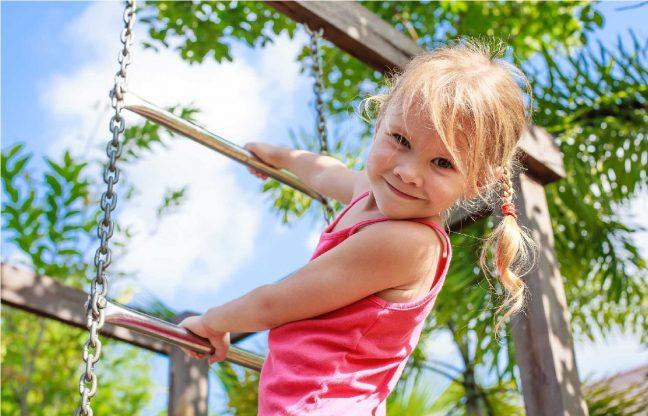 Çocuklarda duygusal zeka gelişimi nasıl sağlanır?