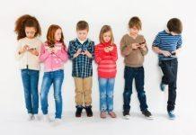 Çocuklarda teknoloji bağımlılığı için neler yapılmalı?