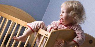 Çocuklarda uyku sorunu neden kaynaklanır? Çocukları nasıl etkiliyor?