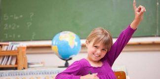 Çocukların okul döneminde başarılı olmaları için neler yapılmalı?