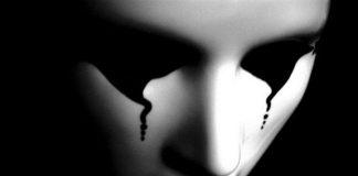 Depresyon çeşitleri nelerdir? Kimlerde görülür, kimler risk altındadır?