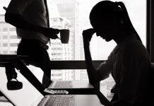 Dijital göz yorgunluğu sendromu nedir? Alınması gereken önlemler nelerdir?