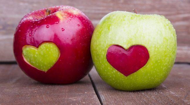 Diyet yaparken fazla yemekten vazgeçirecek 11 iştah kesen yiyecek